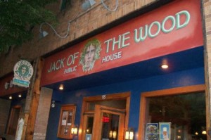 jack-of-the-wood