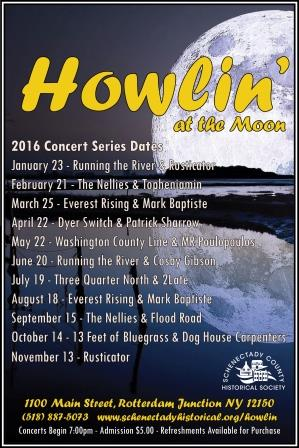2016-Howlin-Poster-compressed